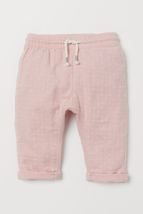 Calça H&M London - online store