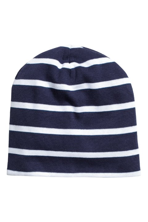 Gorro H&M London - comprar online