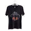 Camiseta VSR Black Crowes