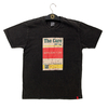 Camiseta VSR Boys Don't Cry - Preto Estonado
