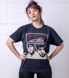 Camiseta VSR Definitely Maybe