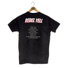 Camiseta VSR Rebel Yell