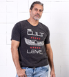 Camiseta VSR The Cult Love