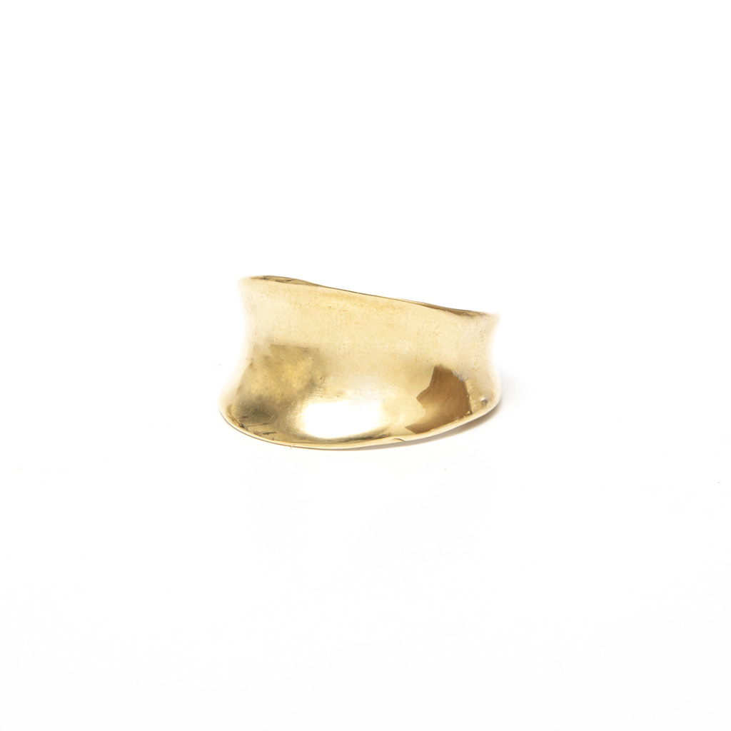 Rose Catania Ring