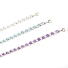 Amethyst Bracelet on internet