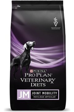 Pro Plan Dog Joint Mobility X 7.5 Kg