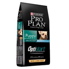 Pro Plan Dog Puppy Small Breed X 1 Kg en internet