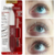 Imagem do Mascara L'oreal Double Extend cor 575 Black