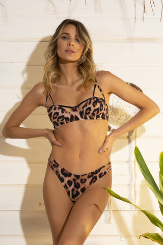 biquini strappy animal print kate 202128 gapaz