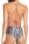 maio decotado animal print dakota 44371 live