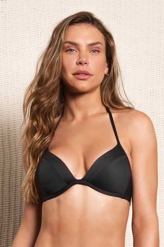 top push up preto avulso BC004 live