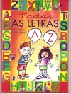 Todas as Letras