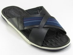 Chinelo Itapuã  Masculino look fashion