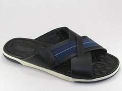 Chinelo Itapuã  Masculino look fashion na internet