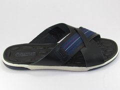 Chinelo Itapuã  Masculino look fashion - netpizante