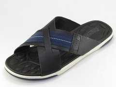 Chinelo Itapuã  Masculino look fashion - loja online
