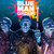 INGRESSO BLUE MAN GROUP - NOVA IORQUE