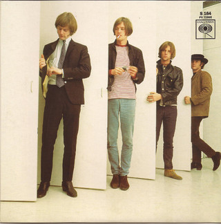 Byrds - My Back Pages [Compacto] na internet