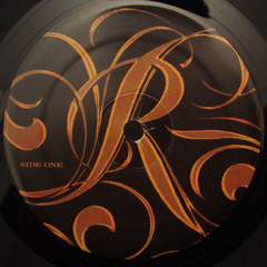 Raconteurs - Broken Boy Soldier [LP]