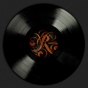 Raconteurs - Broken Boy Soldier [LP] - loja online
