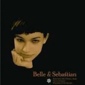 Belle & Sebastian - Step Into My Office, Baby / I'm A Cuckoo / Wrapped Up in Books [DVD]