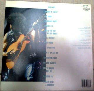 Bob Dylan - Good As I Been To You [LP] - comprar online