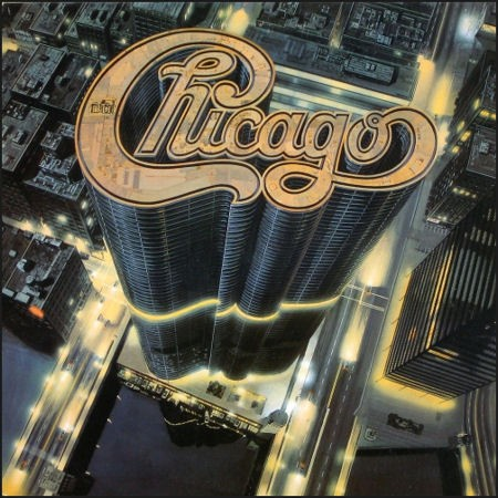 Chicago - 13 [LP]