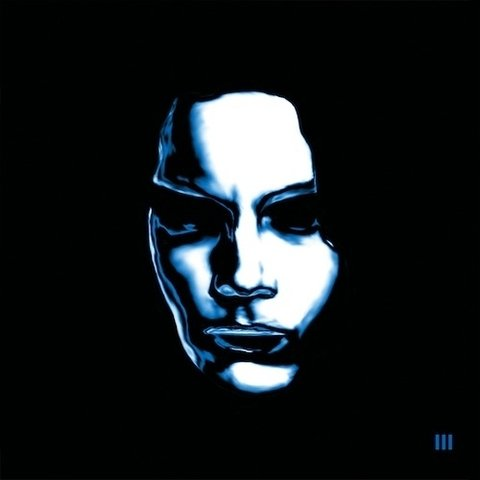 Jack White - Boarding House Reach: Limited Edition [LP]
