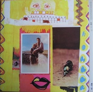 Paul & Linda McCartney - RAM [LP Duplo + MP3] - comprar online