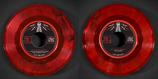 White Stripes - I Want To Be The Boy... [Compacto] - comprar online