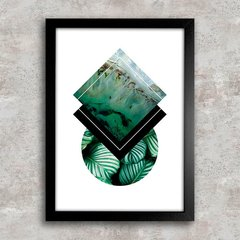 Poster Abstract Tropical I
