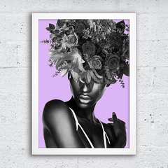 Poster Black Beauty - comprar online