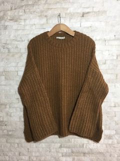 Sweater Dundee en internet