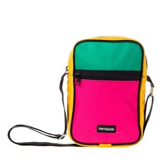 SHOULDER BAG COLOR