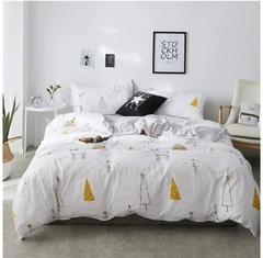 Tendido Duvet Bello Encanto