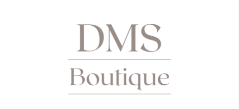 DMS Boutique