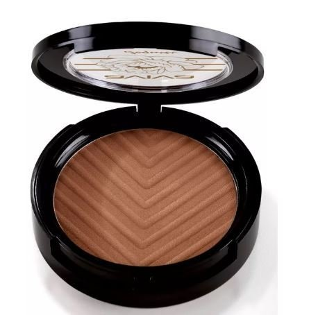 Pó Bronzer Highlight 9g [Aviva - Jequiti]