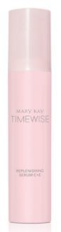 Sérum Facial Renovador C + E 44 ml [TimeWise - Mary Kay]