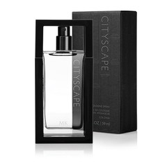 Cityscape for Him Eau de Parfum Masculino 50ml [Mary Kay] - comprar online