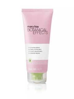 Esfoliante Revigorante 88ml [Botanical Effects - Mary Kay] - comprar online