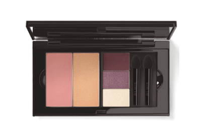 Estojo Perfect Palette [Mary Kay]