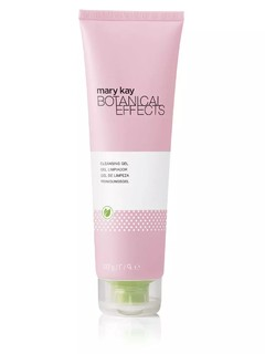 Gel de Limpeza [Botanical Effects - Mary Kay] - comprar online