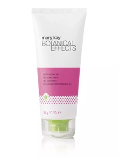 Gel Hidratante [Botanical Effects - Mary Kay] - comprar online