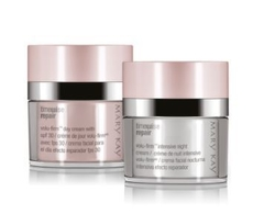Kit Creme Diurno e Noturno Volu-Firm {TimeWise Repair - Mary Kay]