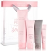 Kit Sistema Anti-idade Complexo Age Minimize 3D [TimeWise 3D - Mary Kay] - comprar online