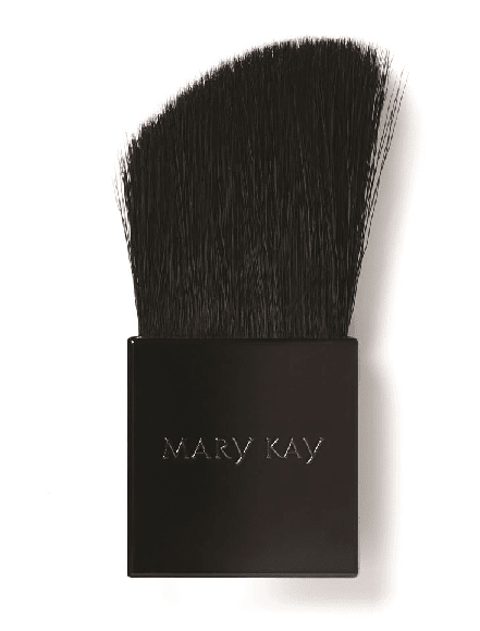 Pincel compacto para Blush [Mary Kay]
