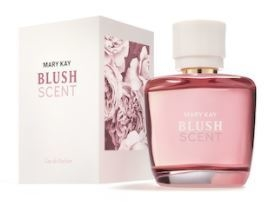 Blush Scent Deo Parfum 50ml  [Mary Kay]