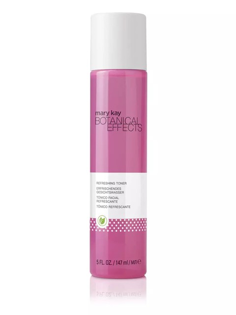 Tônico Facial Refrescante [Botanical Effects - Mary Kay] - comprar online