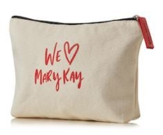 Necessaire Presenteável We Love [Mary Kay]