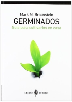 Germinados - Braunstein Mark